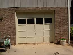 Garage Doors Charlotte Nc by Garage Door Repair Gastonia Doors By Nalley
