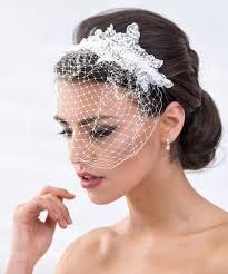 voilette mariage accessoires mariage voilette mariage toulouse