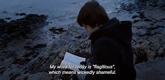 best quote from the notebook movie best 16 pictures from movie submarine quotes submarine 2010