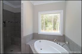 Best Paint Color For Bathroom Gray Paint Colors For Bathroom Walls
