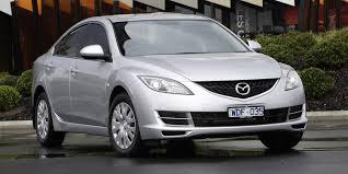 takata airbag recall for lexus 13 mazda 6 cx 7 cx 9 added to takata airbag recall