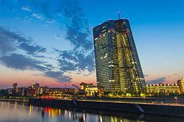 siege europeen siège de la banque centrale européenne wikipédia