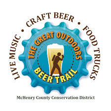 Wildfire Chicago Lincolnshire by Chicago Craft Beer Weekend August 18 20 The Beeronaut