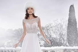 wedding dress australia say yes to the dress australia episode 4 brides of sydney
