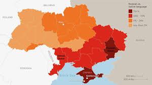 Belgium Language Map Maps Pragmora