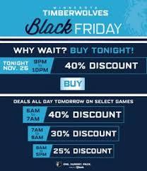 nfl shop black friday sales nfl shop black friday 2015 black friday and cyber monday