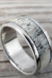 wedding bands cincinnati wedding rings titanium vs tungsten rings tacori stainless steel
