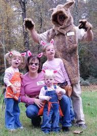 Halloween Costumes Senior Citizens Diy Disney U0027s