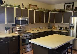 kitchen cabinets color ideas kitchen cabinets color selection best kitchen gallery rachelxblog