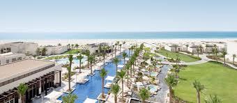 Sayad Seafood Restaurant In Abu Dhabi Emirates Palace Emirates Palace Abu Dhabi Holidays Luxury Holidays Pure