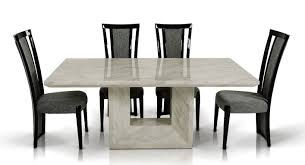 square dining table 8 seater interior design square dining room tables for