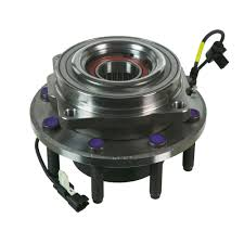 nissan sentra rear wheel bearing replacement wheel hub and bearing replacement oem quality parts detroit axle