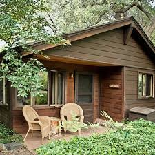 cottage designs small 22 beautiful wood cabins and small house designs for diy projects
