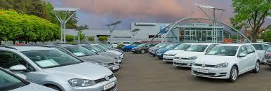 Audi Q5 Inspektion 90000 - gebrauchtwagen autohaus kühl