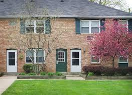 Cobblestone Ideas by Apartment Fresh Cobblestone Grove Apartments Fairfield Ohio On A