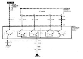 2006 cadillac cts radio wiring diagram wiring diagram simonand