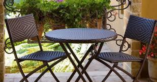 used patio furniture rockford il wherearethebonbons com