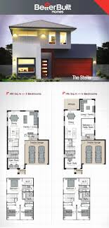 custom floorplans floor plans custom built homes best of browse home plans house