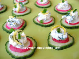 easiest canapes crostini appetizers canapes gourmet appetizer finedinings com