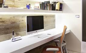 bureau sur 5 nouvelles tendances de bureau à domicile jobat be