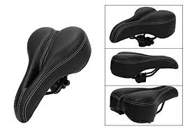 Most Comfortable Bike Seat Women Sports City Bike Saddles Find Offers Online And Compare Prices