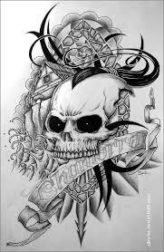 11 best tattoo ideas images on pinterest tattoo ideas drum
