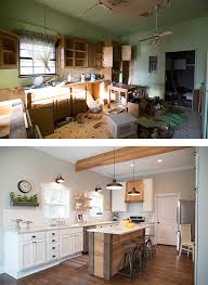 bartle hall home design and remodeling expo hgtv star joanna gaines talks design thisiskc