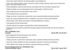 Sample Resume Network Engineer by Network Security Engineer Sample Resume Haadyaooverbayresort Com