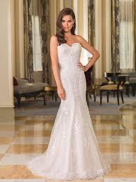 a frame wedding dress wedding dresses for frame 80 with wedding dresses for