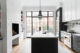 interior design ideas gut reno polishes park slope house