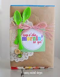diy free st patrick u0027s day printable pink peppermint design