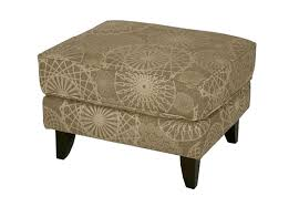 Ottoman Prices The Furniture Warehouse Beautiful Home Furnishings At Affordable