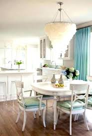 coastal dining room table coastal dining rooms coastal dining room dining room with coastal