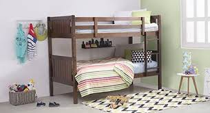 Kids Bedroom Check 41 Amazing Designs  Buy Online  Urban Ladder