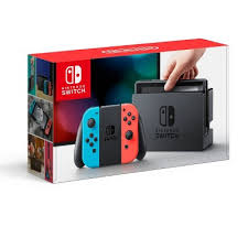 do registry coupons work on black friday target nintendo switch video games target