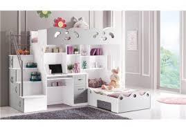 amenager une chambre pour 2 garcons lit pour chambre de fille lit original pour aménager une chambre
