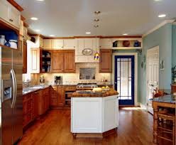Cherry Kitchen Cabinets Pictures by Affection Tall Buffet Tags Dining Room Cabinets Cheap Kitchen