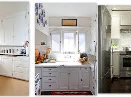 Kitchen Cabinet Liner Notable Oak Kitchen Cabinet Styles Tags Kitchen Cabinet Styles