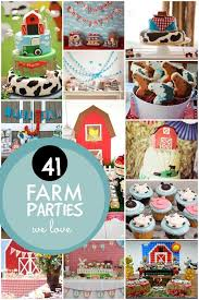 best 25 boys birthday themes ideas on boys