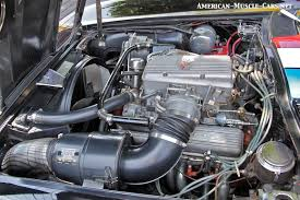 fuel injected corvette 1963 corvette fuel injected engine 1963 engine problems and