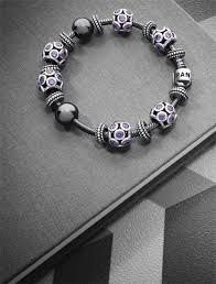 pandora charm silver bracelet images 7 best pandora bracelet ideas images pandora jpg