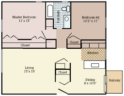 Aspen Heights Floor Plan by Rates U0026 Floor Plans Dearborn West Apartments