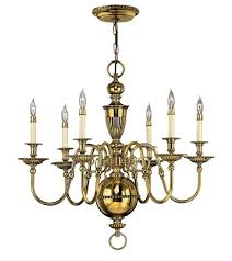 french country chandeliers chandelier marvellous modern rustic chandelier enchanting modern