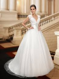 wedding dresses prices cheap aire barcelona wedding dresses prices tidebuy