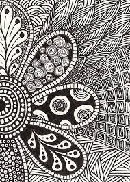 how to make a zendoodle doodles buscar con ideas doodles