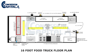 Kitchen Floor Plan Design by 100 Catering Kitchen Floor Plan New Dining Hall Commons