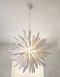 Modern Cheap Chandeliers Charming Affordable Chandeliers Artificial Lighting How To