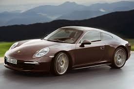 used 2013 porsche 911 coupe pricing for sale edmunds