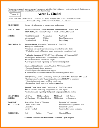 Mis Resume Example 10 Reference On Resume Example Apgar Score Chart