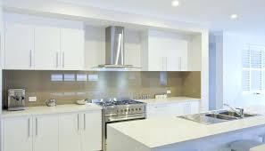 small white kitchen ideas small white kitchen ideas kitchenaid spiralizer cabinet